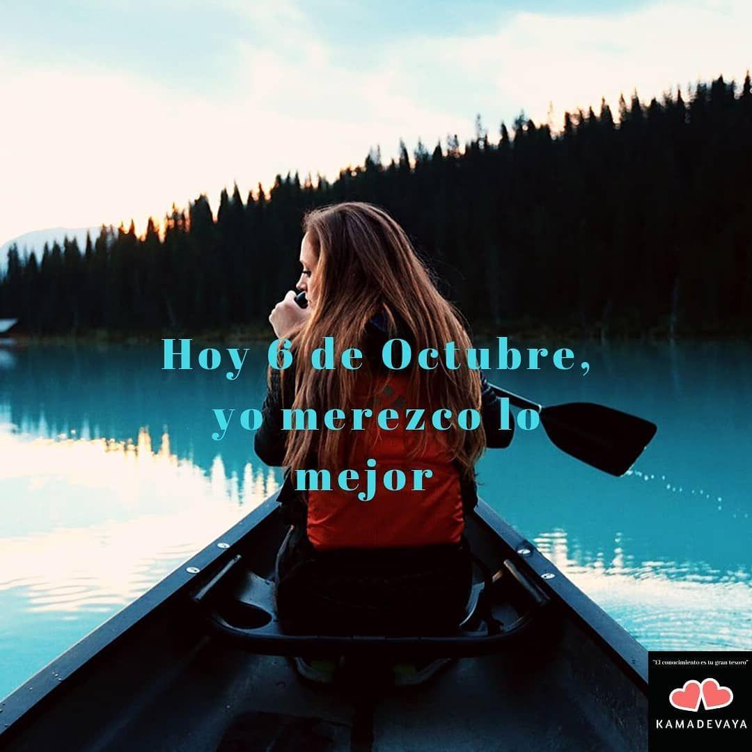 """Hoy es un día de regalos. Abre los brazos y di """"yo merezco lo mejor del mundo""""🌎 #art #arte #love #amor #frases #frasesdeamor #fengshui #viaje #travel #economia #money #naturaleza #cute #senderismo #psicologia #vidafeliz #musica #numerologia"""