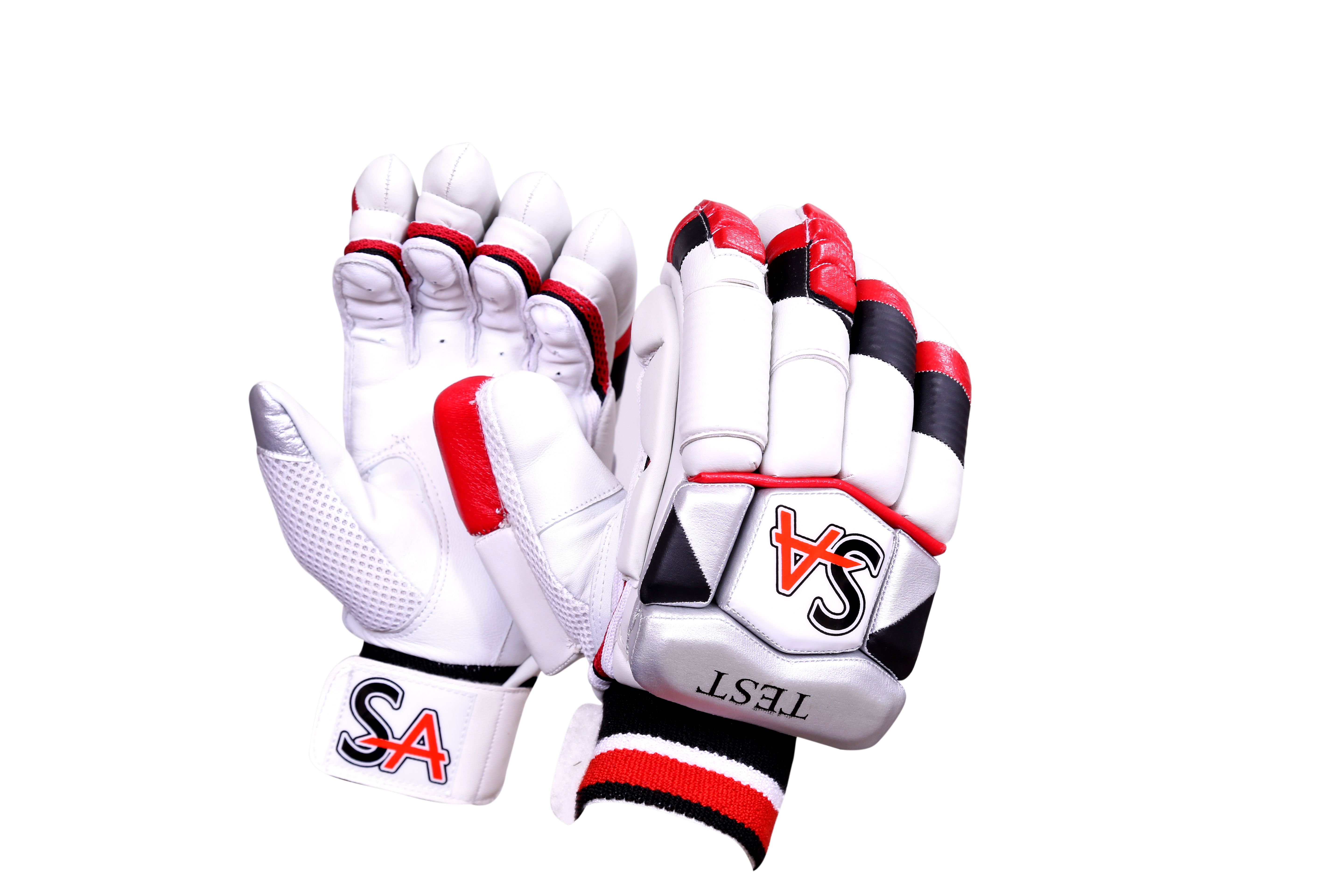 397b1f59767 Buy Cricket Batting Gloves Online India