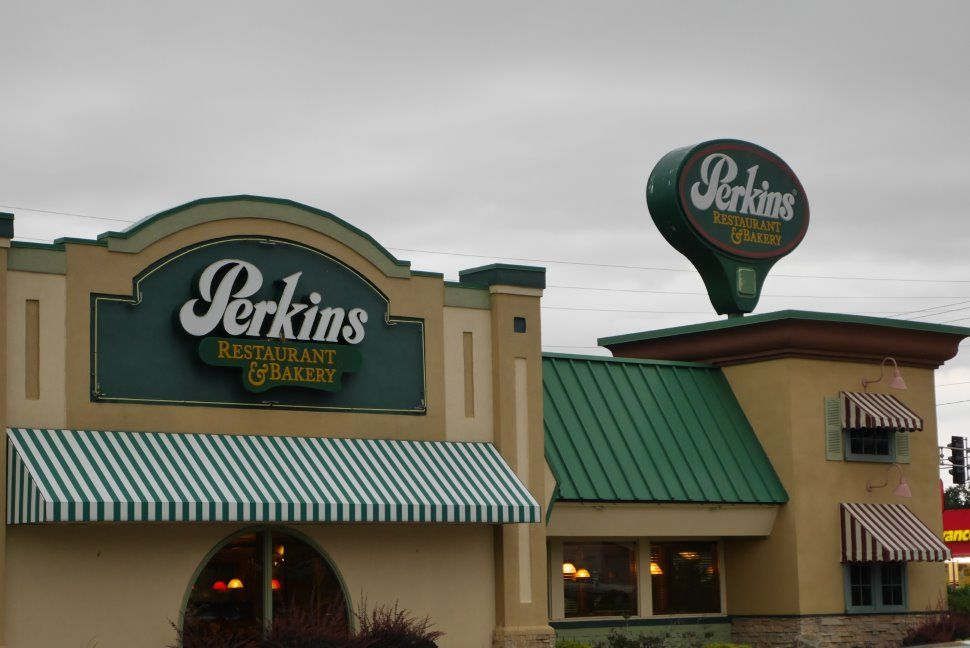 Perkins Family Restaurant Family Restaurants Perkins Restaurant