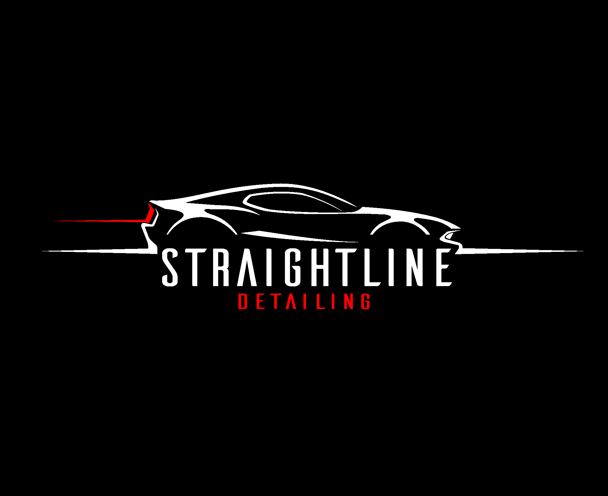 Designs Straightline Automotive Detailing Logo Design Contest Car Logo Design Automotive Logo Automotive Logo Design [ 1666 x 2040 Pixel ]