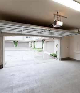 It Will Be So Nice To Finally Get A New Garage Door The Other One