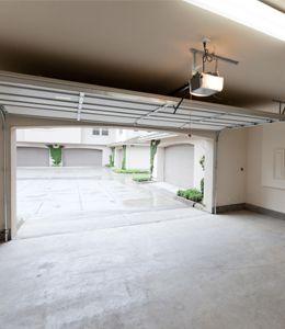 Garage Door Installation Carrollton Garage Door Opener Replacement Garage Door Installation Garage Door Opener Repair Garage Door Opener Replacement