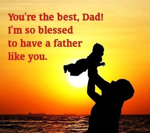Happy Fathers Day Images 2018 Fathers Day Pictures Photos Pics