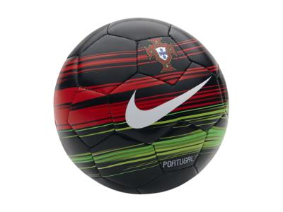 Portugal Skills Third Pack – Ballon de football Nike