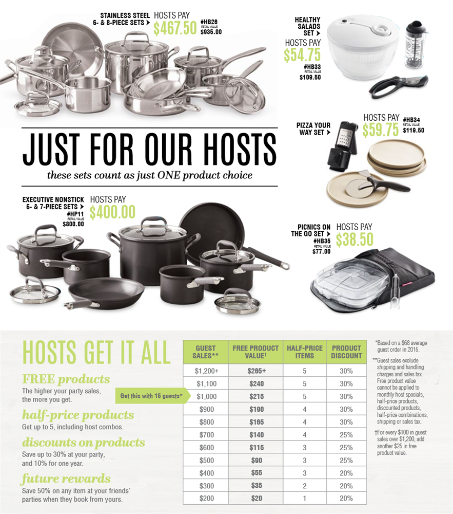 Shop Pampered Chef online for unique, easy-to-use kitchen products that make cooking fun. Find all the kitchen accessories you need, including cook's tools, bakeware, stoneware, and .