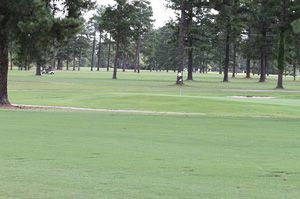 20++ Chicora golf course nc ideas in 2021
