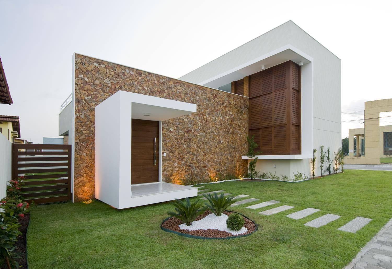 Una casa prefabbricata dove trasferirsi oggi stesso house for Comprare casa prefabbricata