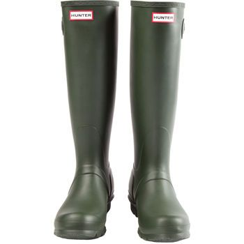 ce266eaa2ab Hunter Ladies' Original Tall Boot - I bought this pair a couple of ...