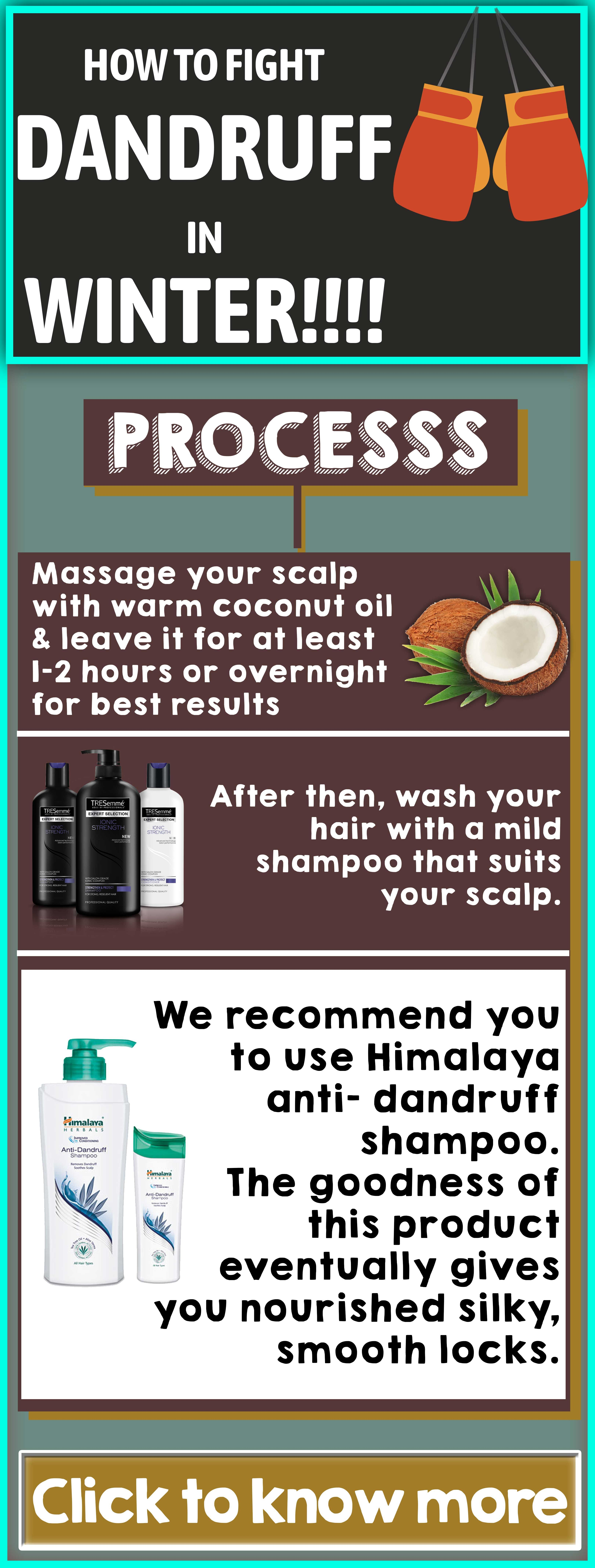Winter Hair Care Routine Troubles And Solutions Guide Kacyworld Com Winter Hair Care Hair Care Routine Hair Care