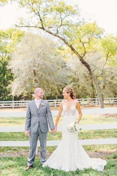 Wedding Sneak K