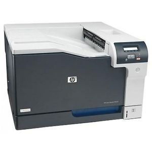 New Ce711a Hp Color Laserjet Cp5225n Laser Printer Printers Graphic Artist Architect Publisher Laser Printer Printer Printer Driver