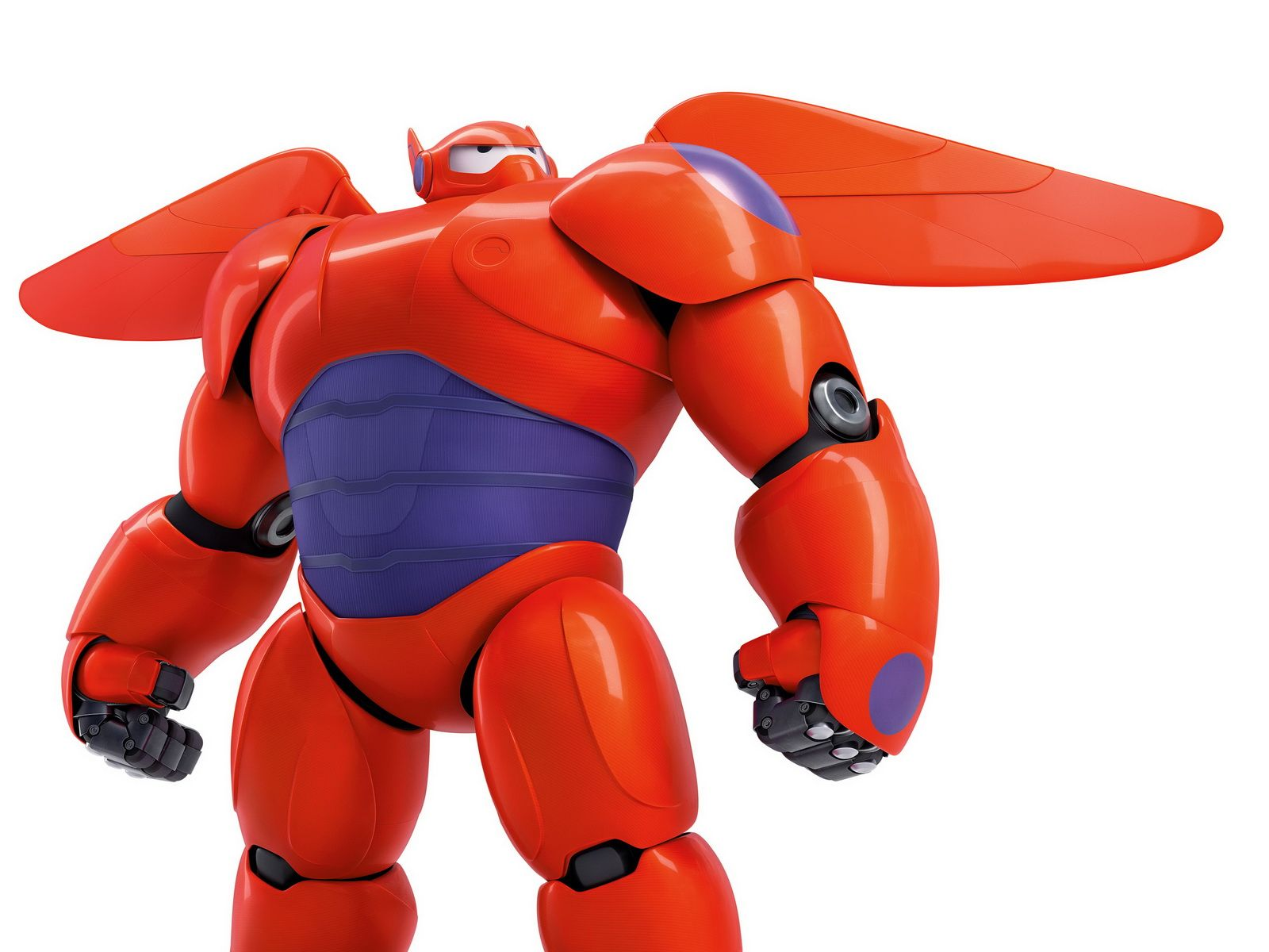 Big hero 6 credits scene they are not only books - Big Hero 6 Big Hero 6 Big Hero 6 Wallpaper
