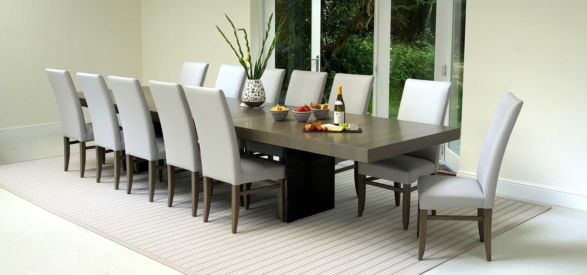 Guide 5 Tips That Will Help You Find The Best Dining Table