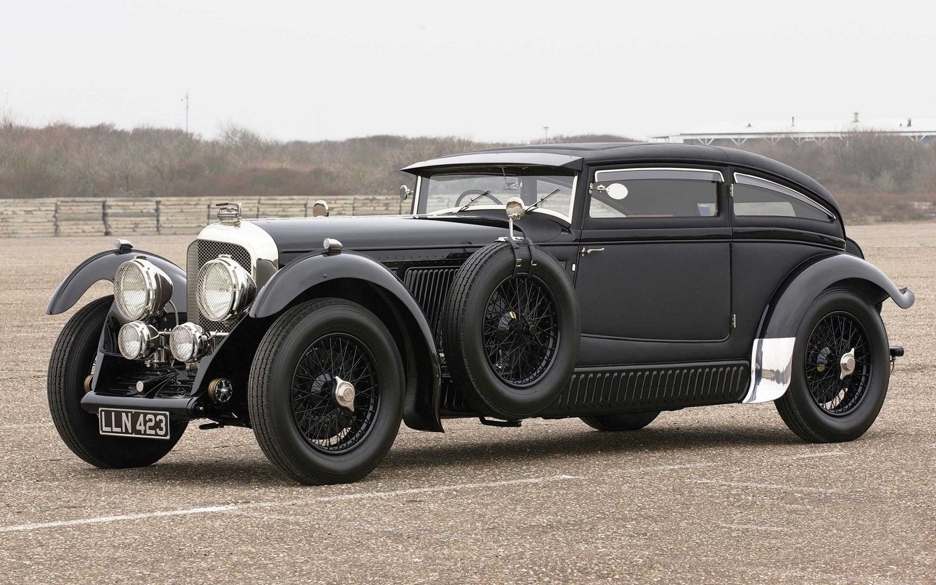 old test turbo reviews r and motoring research bentley retro for sale car road
