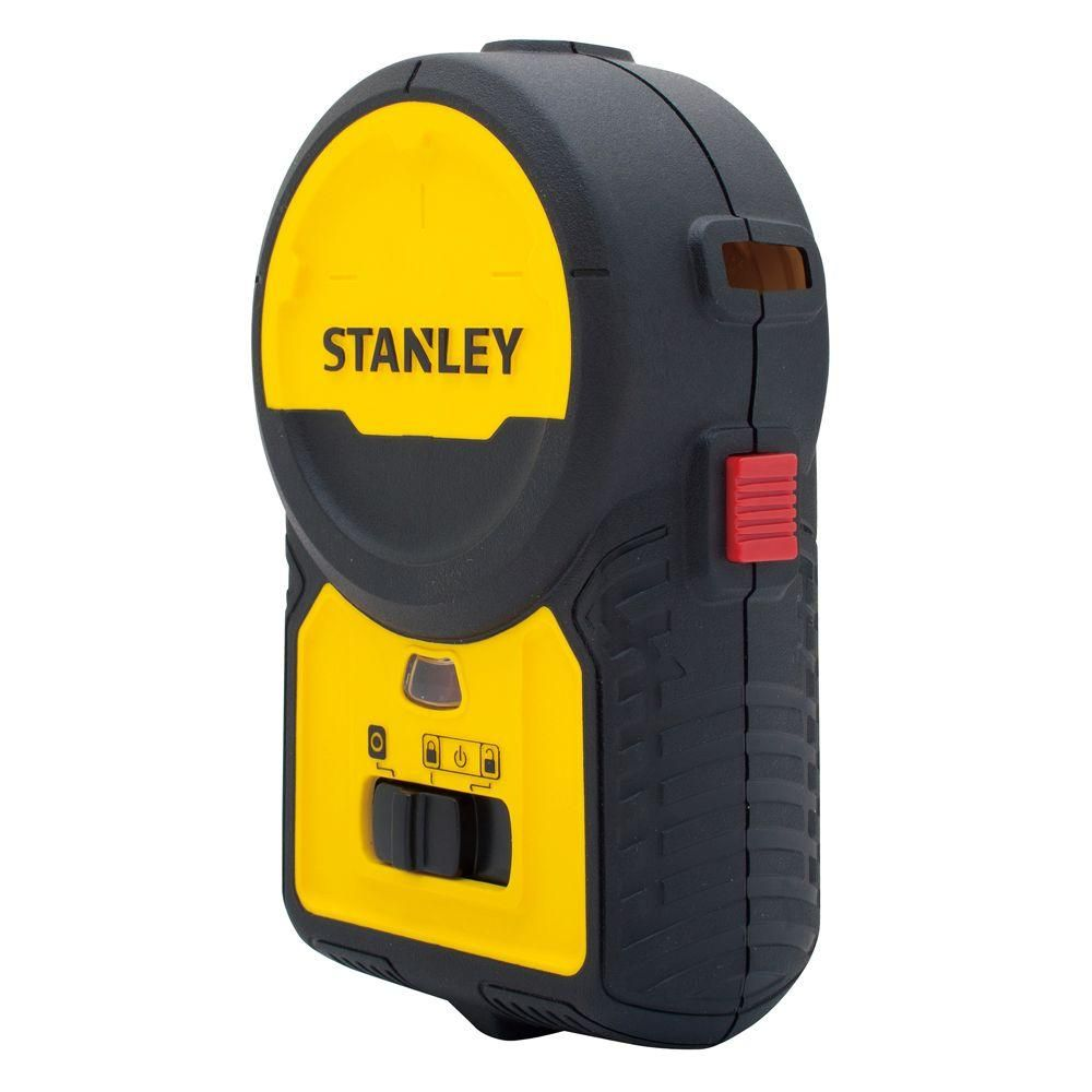 Stanley Self Leveling Wall Line Generator Laser Level Stht77149 Working Area Self Electronic Recycling