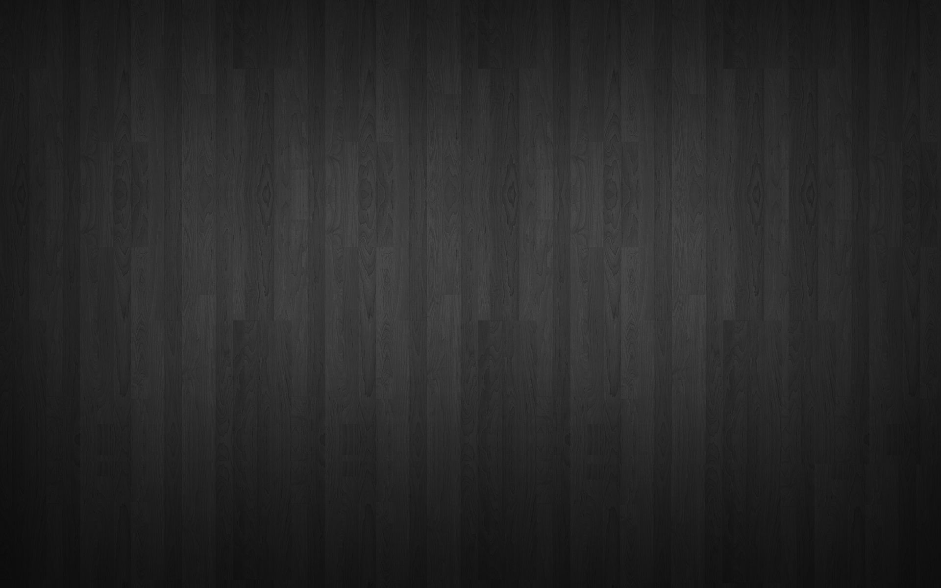Amazing Gray Wood Tile Floors | Inspiration Tiles. Dark Wood Floor Pictures For  Flooring Decor .