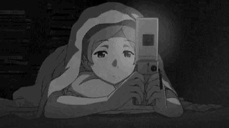 Pin by Lauren Barrows on Memes | Disney characters, Aurora sleeping