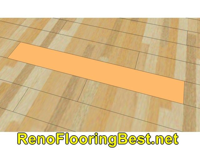 Amazing Laminate Flooring Norwich Laminate Flooring Pinterest
