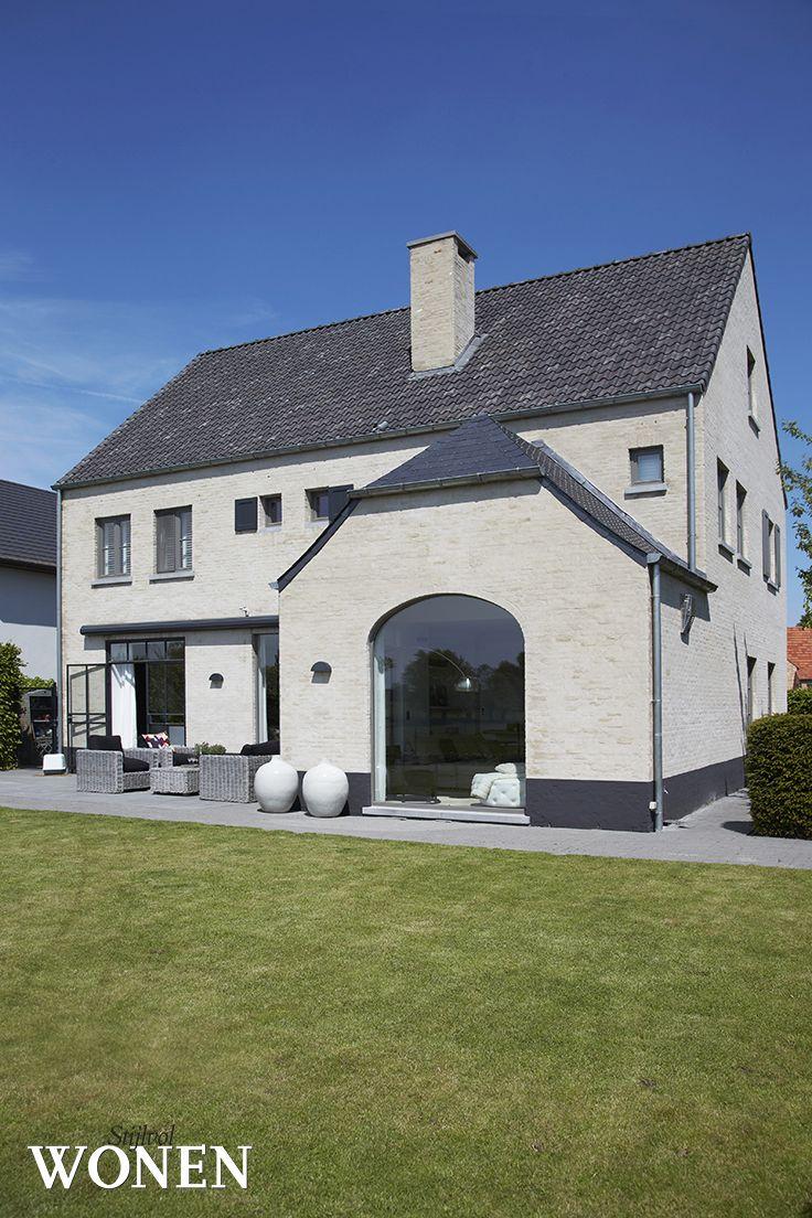 Stijlvol Wonen: het magazine voor warm-hedendaags wonen - ontwerp: C Interiors -