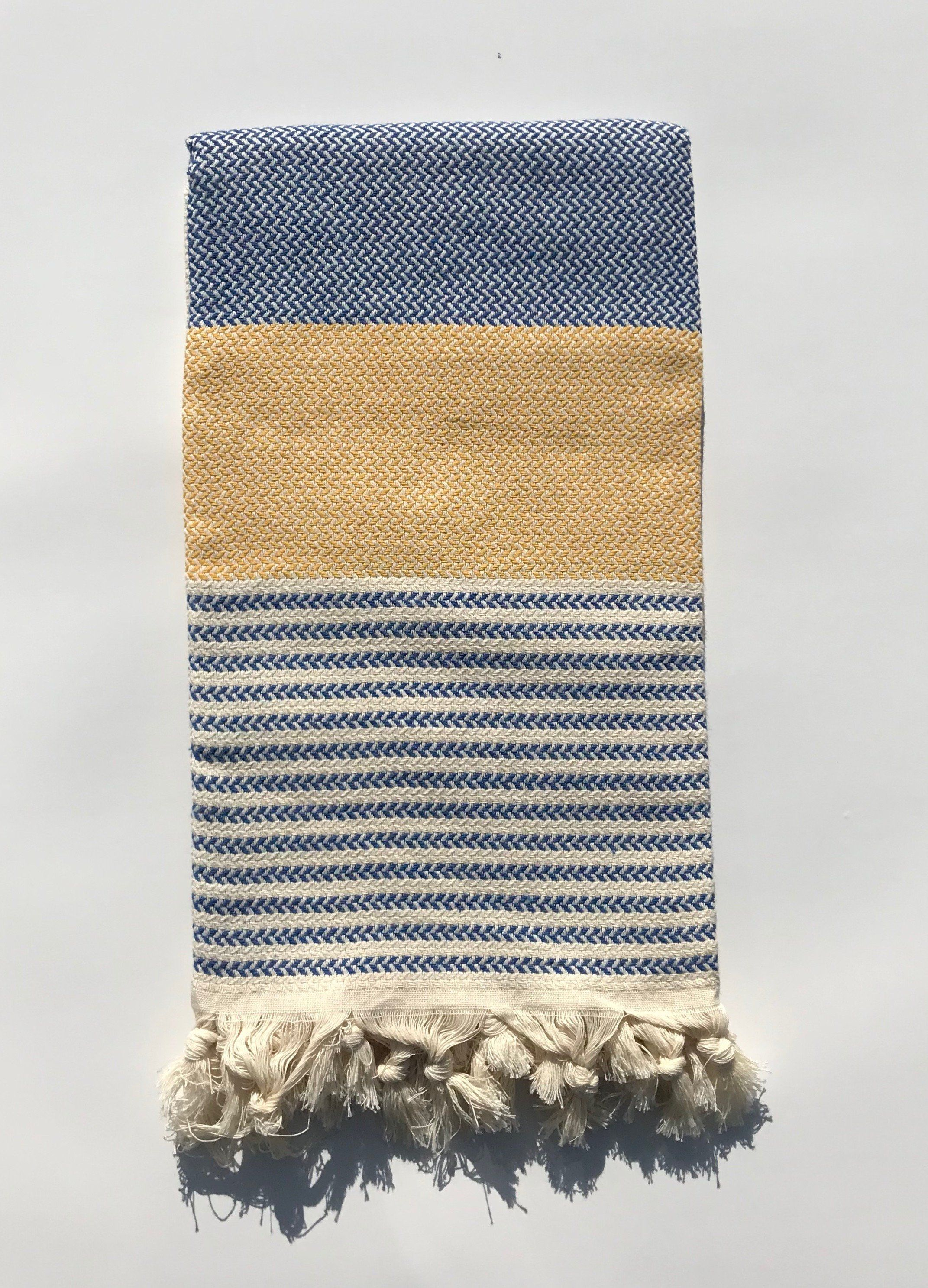 Pestemal Towel Turkish Towel Bath Towel Cotton Towel Eco Friendly