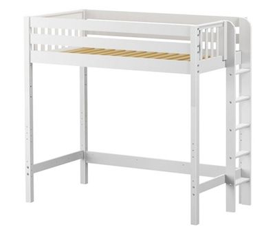 Pin On Bunk Beds And Loft Beds