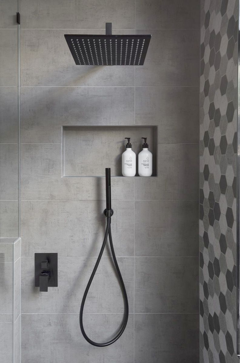 9 Houzz Modern Bathrooms, Most of the Exquisite and Interesting