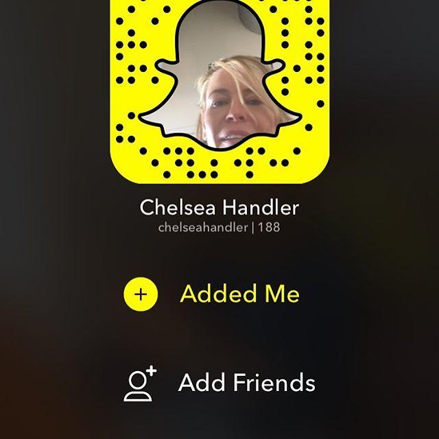 Ceo Of Snapchat Hookup Week Dare