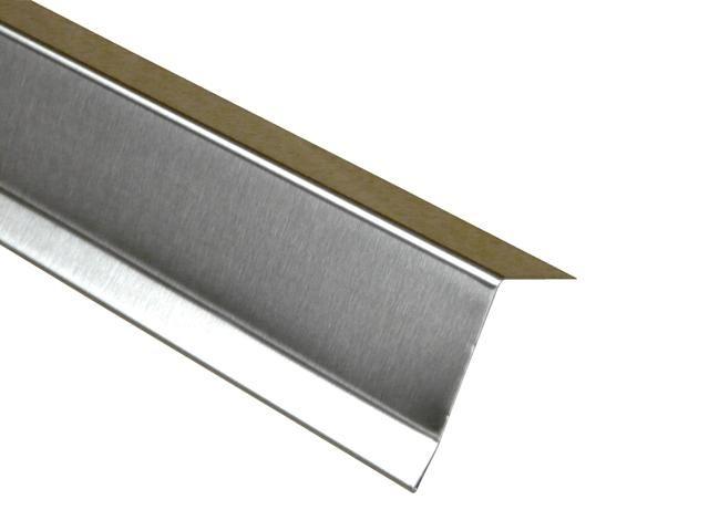 Best Pin On Roof Flashing Showcase 400 x 300