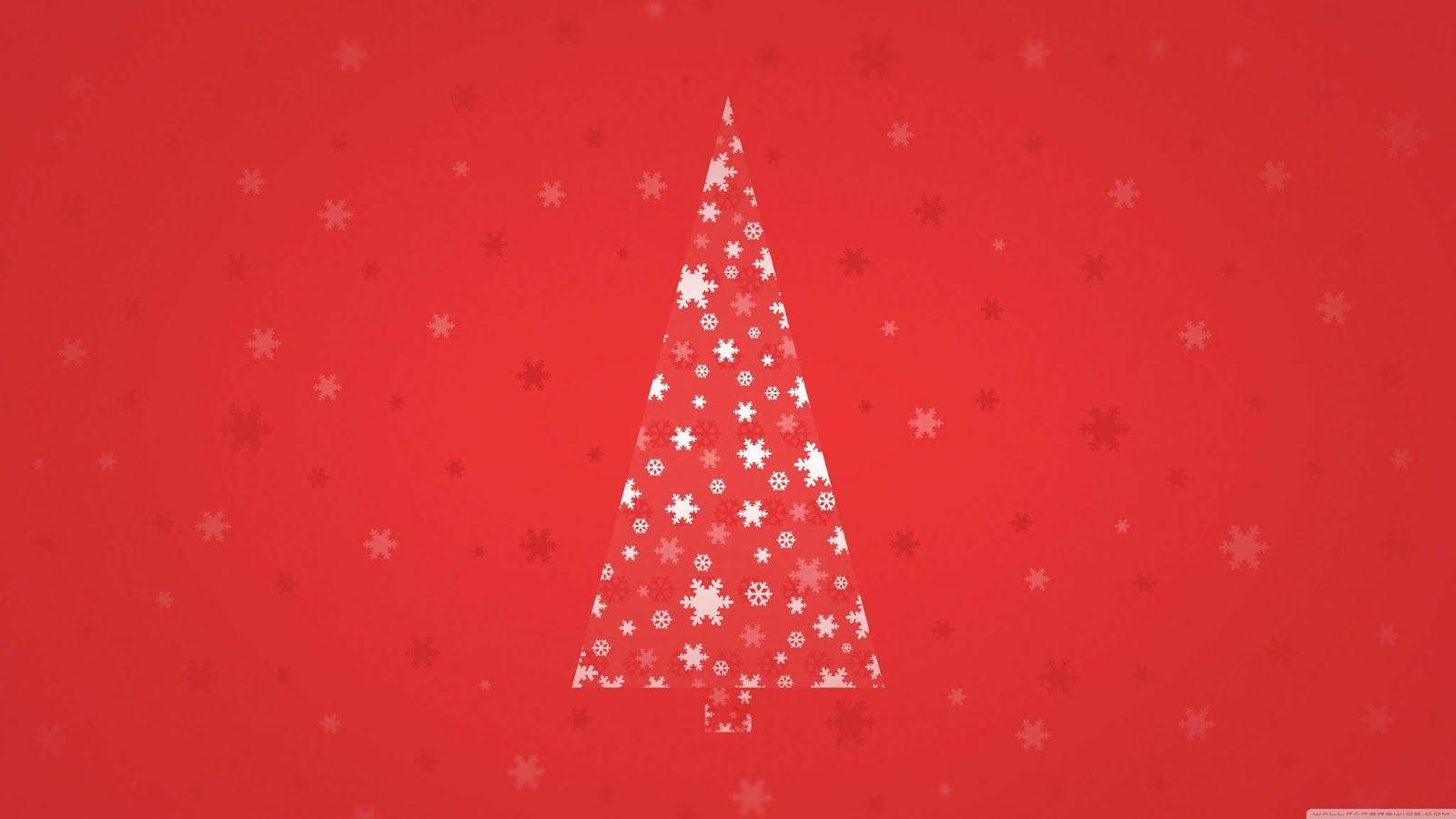 85 Beautiful Christmas Hd Wallpapers 2019 Wallpapers