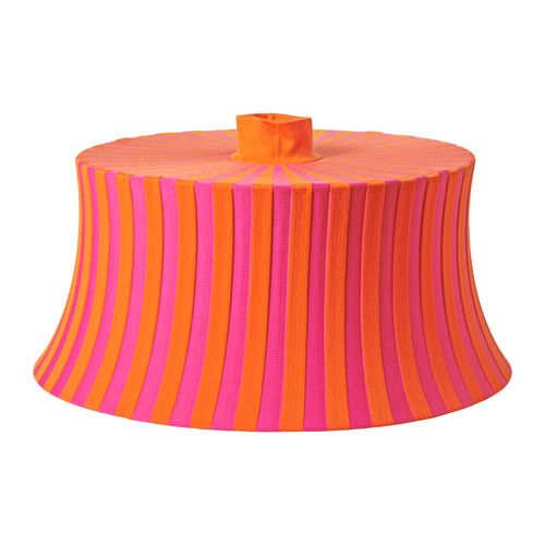 IKEA US Furniture and Home Furnishings   Lamp shade, Floor