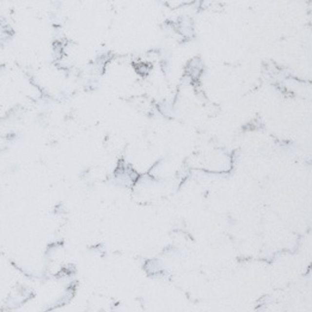 Quartz Silestone Nebula Series Lyra With Images Quartz