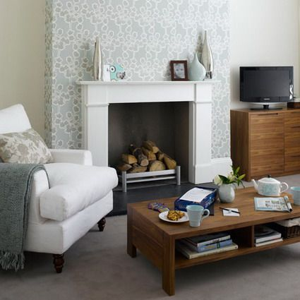 Wall Texture Designs For The Living Room Ideas Inspiration Palate