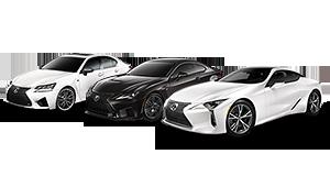Build Your Own Lexus Lexus Configurator Lexus Sedan Lexus New Lexus