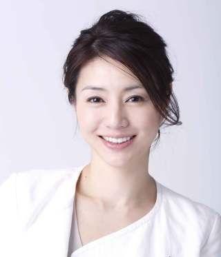 井川遥がドキュメンタリー番組のナビゲーター 親子で見られる番組に