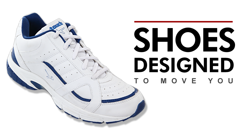 ed51c33ed2 Lakhani Footwear Limited is the largest producer of Sports Shoes, PU  Injected Sports Shoes, PVC Injected Sports Shoes with a total capacity of  51.40 million ...