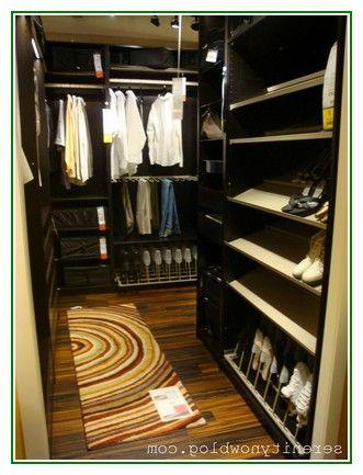 Excellent idea on [post_title] Luxurious Ikea Closet Design Image - http://ericjoe.com/luxurious-ikea-closet-design-image/ #ClosetAndShelves