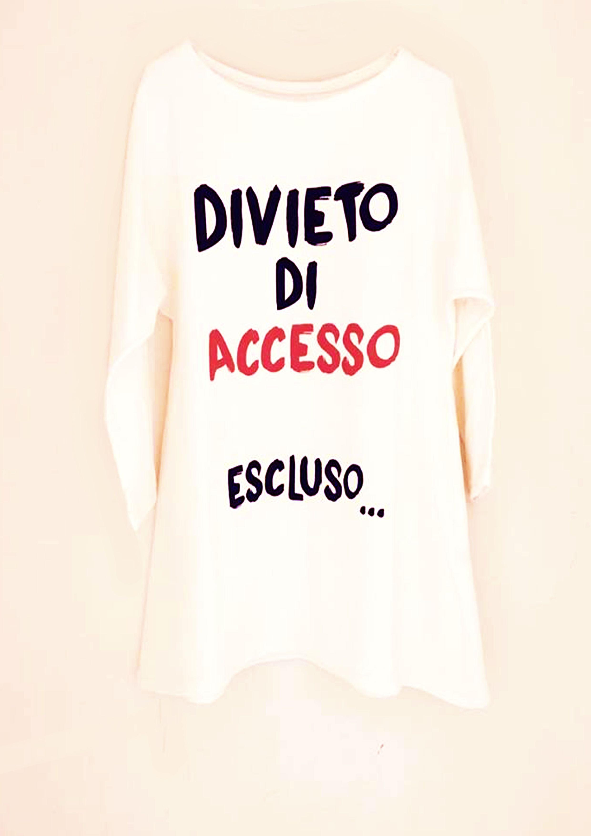 camicia da notte corta in cotone caldo shop on line www.chillingmania,com