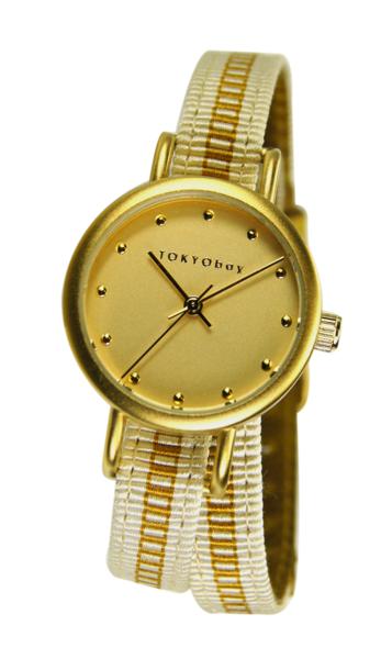 Obi Gold Fashion Watches Beautiful Watches Gold Watch