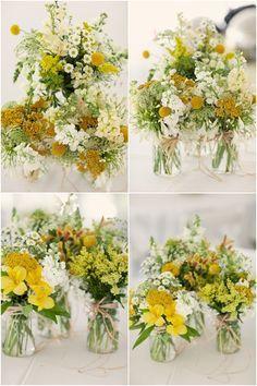 September flowers white grey mustard google search kirsty september flowers white grey mustard google search mightylinksfo