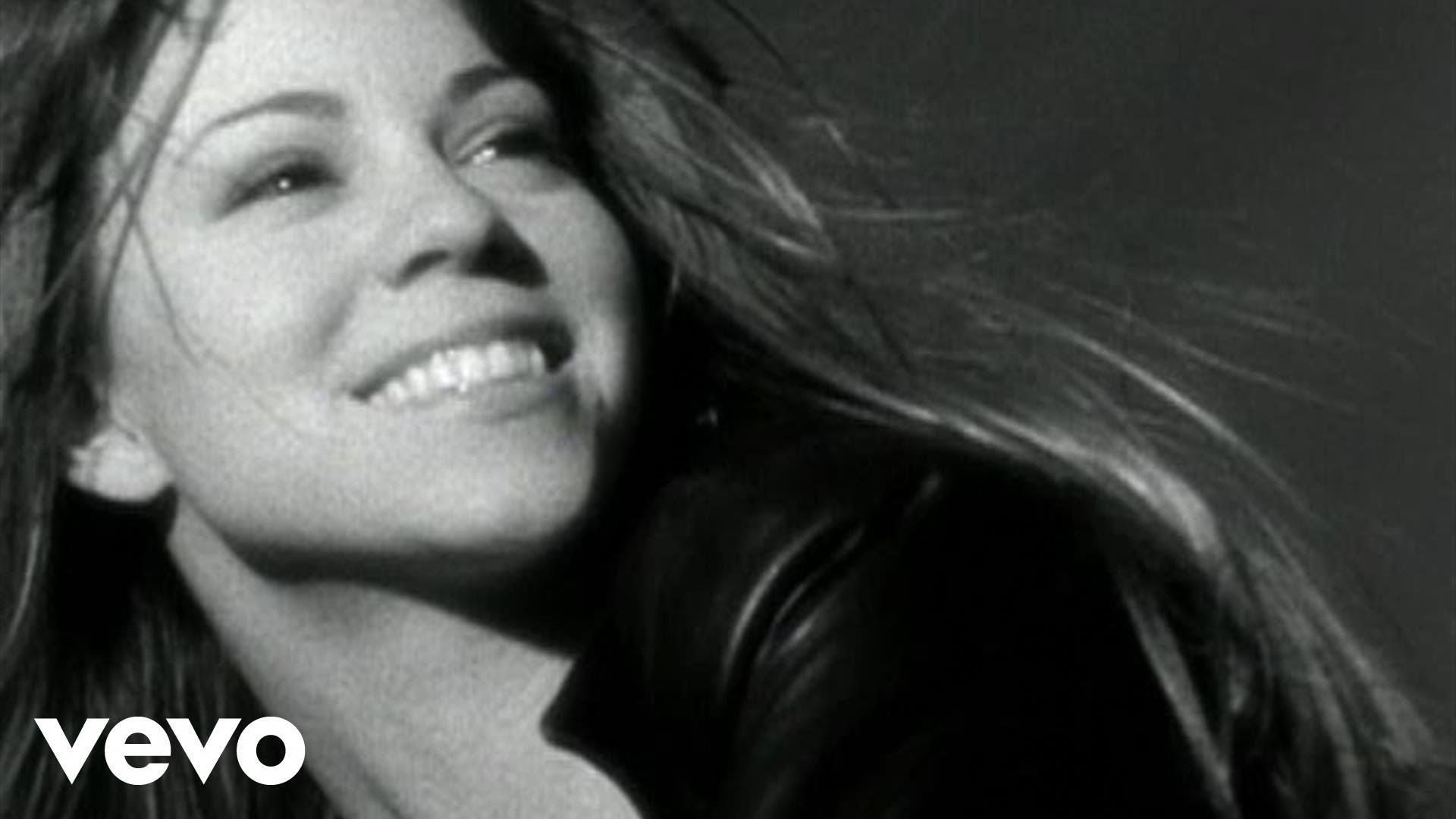 I Swear Lyrics And Video Performance By All 4 One Mariah Carey