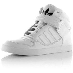 adidas originals rise trainers