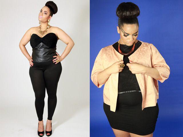 piniful affordable plus size clothing (04) #plussizefashion