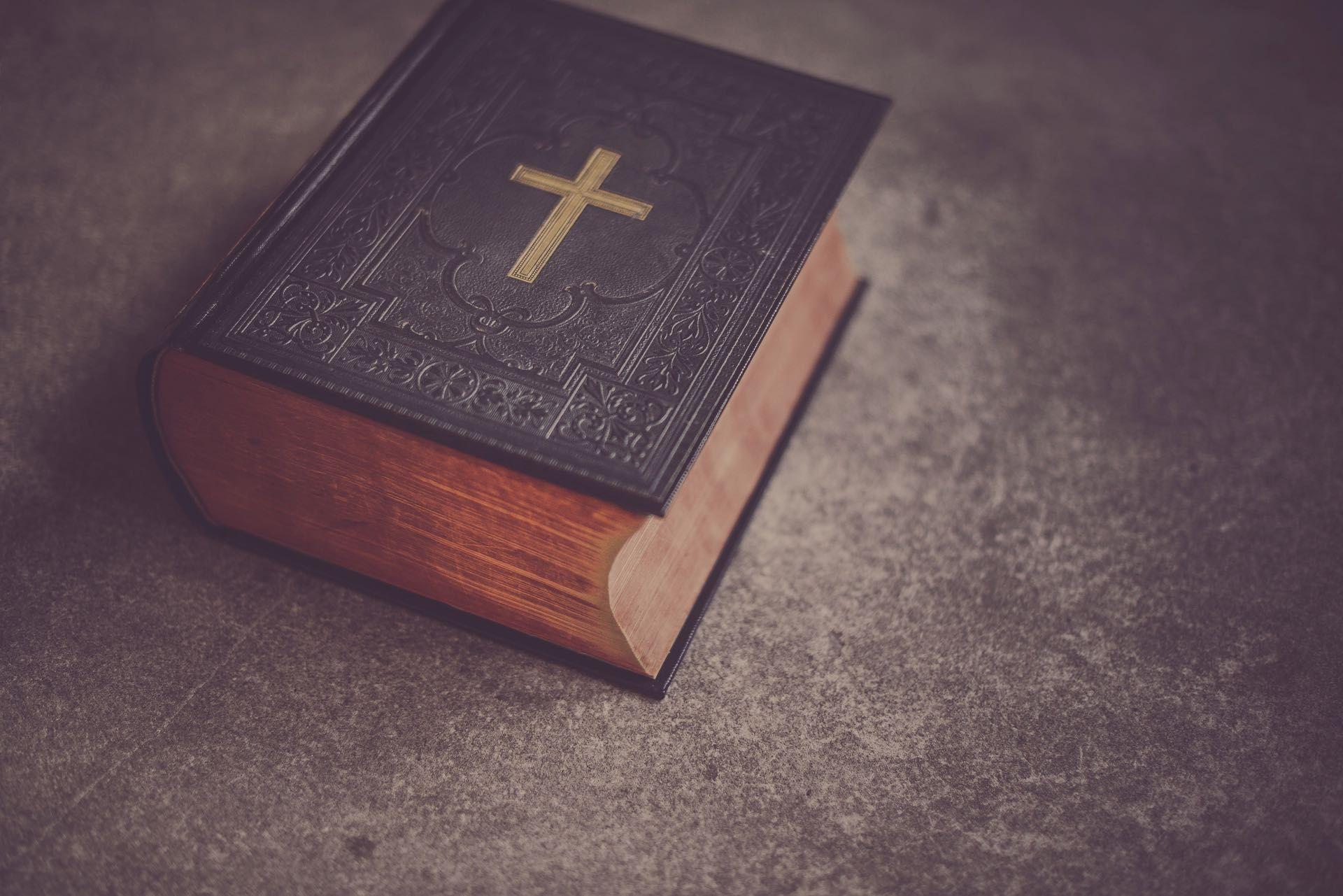 Pin Auf Jesus Und Gott