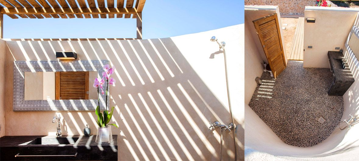 9-Can-Piedra-Outdoor-Bathroom2