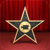 iMovie- This app allows you to create spectacular movies, movie trailers, and other creative videos in HD.  (Paid)