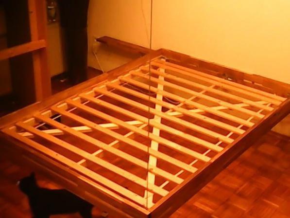 Schwebendes Bett image result for schwebendes bett julie