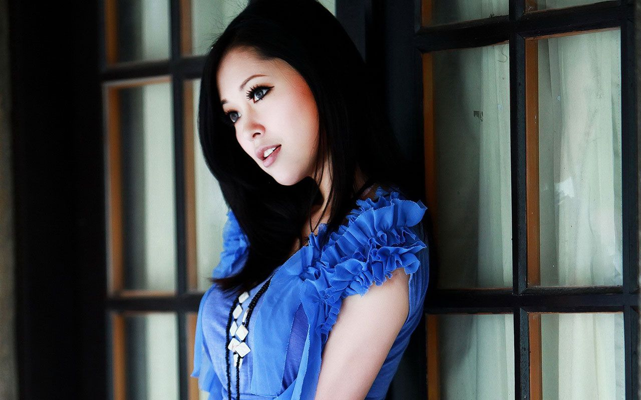 shantou single asian girls Join asiandate today to meet interesting asian singles seeking love and companionship.