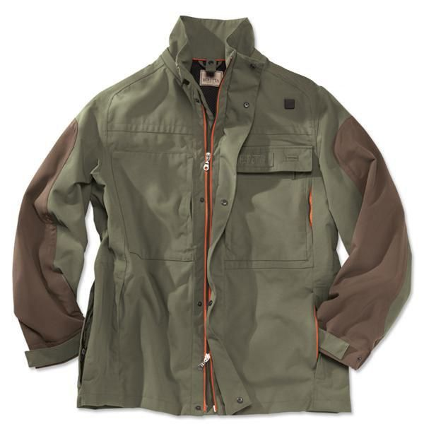 Pin on Men's Clothing on Beretta Outdoor Living id=53738