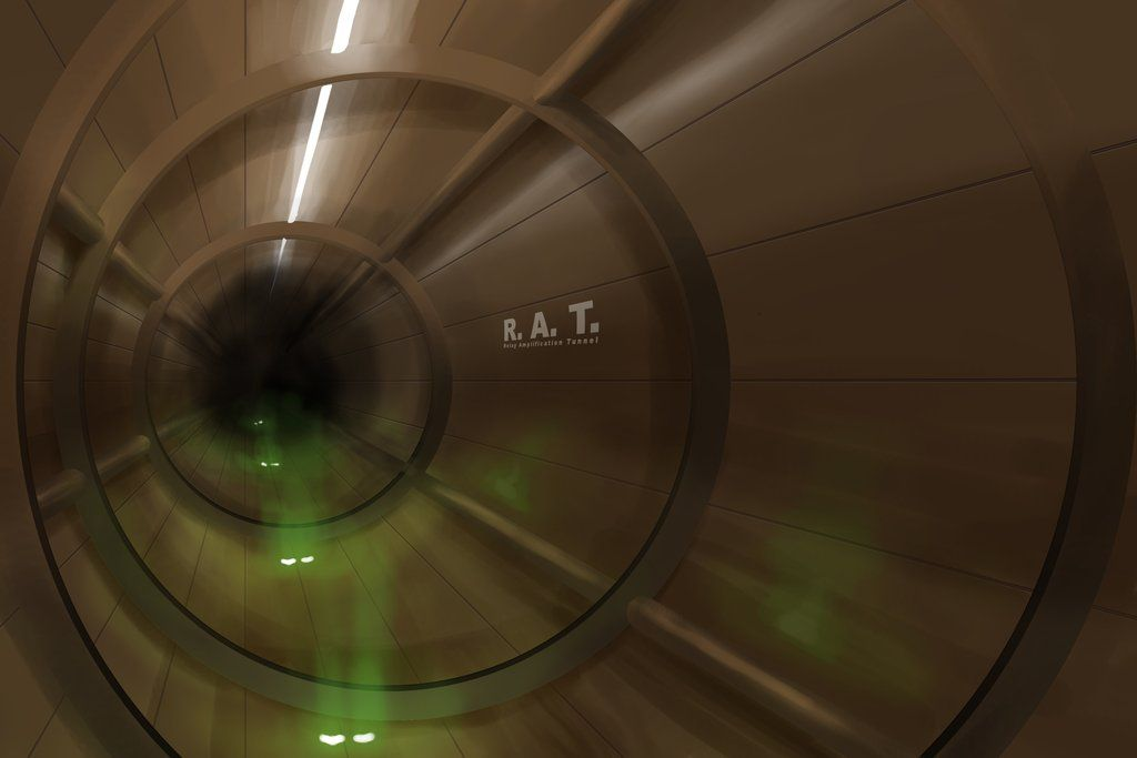 http://fc01.deviantart.net/fs41/i/2009/031/e/9/Relay_Amplification_Tunnel_by_Ackehallgren.jpg