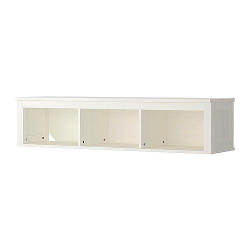 US - Furniture and Home Furnishings | Ikea wall shelves ...